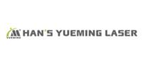HAN'S YUEMING LASER
