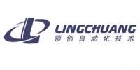 Lingchuang